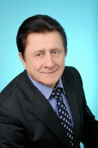 В.М. Бойков Генеральный директор